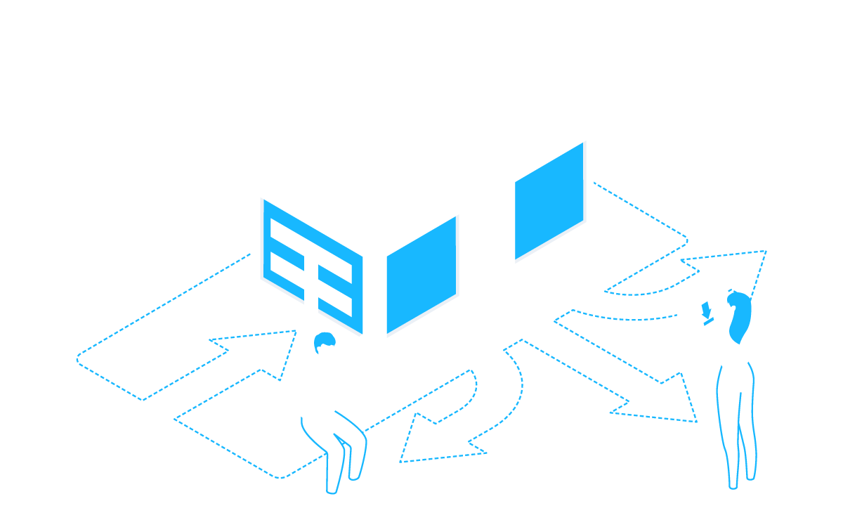 bancadati_infrastructure_datacenter
