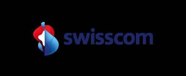 Swisscom_carrier_Bancadati