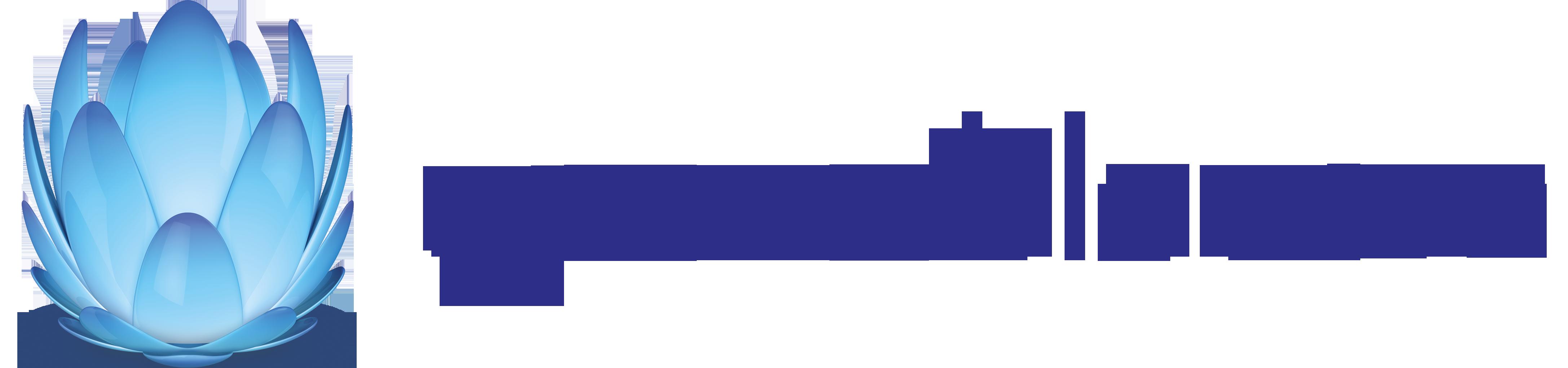 UPC_cablecom_Bancadati