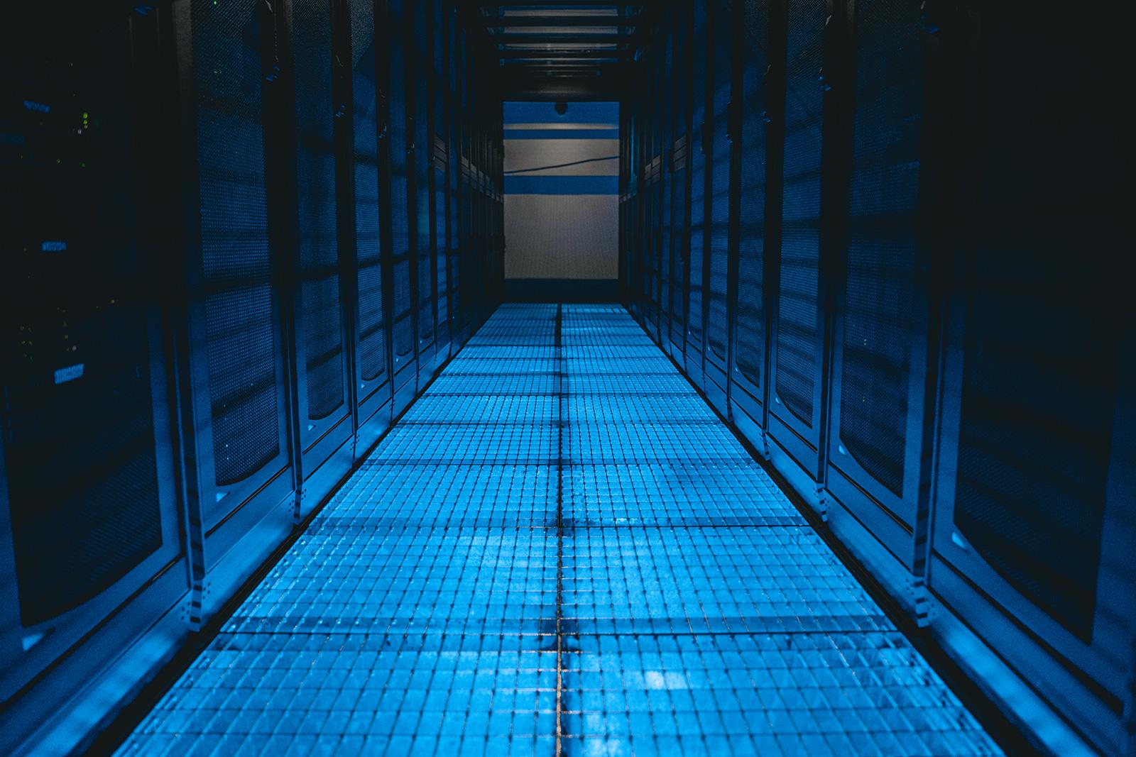 bancadati_datacenter