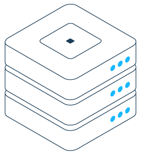 bancadati_colocation_datacenter