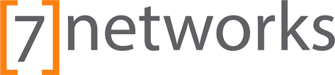7networks