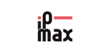 IP-Max carrier Bancadati