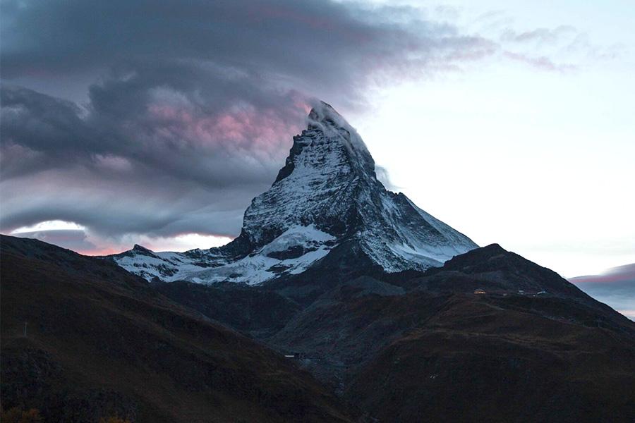 Espandere il proprio Business in Svizzera